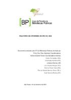 GTBP_Relatorio_2020.pdf