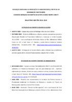 Relatorio_de_Gestao_CBDA3_2018-2019.pdf
