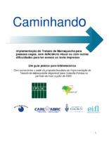 Caminhando_Tratado_de_Marraqueche_Manual_IFLA_CBDA3-FEBAB_2020.pdf