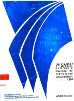 http://febab1.hospedagemdesites.ws/temp/snbu/SNBU1991_001.pdf