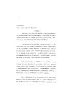 http://febab1.hospedagemdesites.ws/temp/snbu/SNBU1991_004.pdf