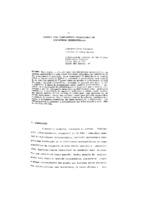 http://febab1.hospedagemdesites.ws/temp/snbu/SNBU1991_009.pdf
