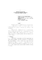 http://febab1.hospedagemdesites.ws/temp/snbu/SNBU1991_010.pdf