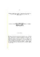 http://febab1.hospedagemdesites.ws/temp/snbu/SNBU1991_014.pdf