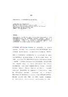 http://febab1.hospedagemdesites.ws/temp/snbu/SNBU1991_019.pdf