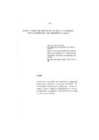 http://febab1.hospedagemdesites.ws/temp/snbu/SNBU1991_021.pdf
