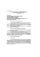 http://febab1.hospedagemdesites.ws/temp/snbu/SNBU1991_022.pdf