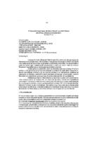 http://febab1.hospedagemdesites.ws/temp/snbu/SNBU1991_023.pdf