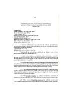 http://febab1.hospedagemdesites.ws/temp/snbu/SNBU1991_025.pdf