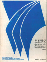 Capa v. 2, folha de rosto e páginas iniciais.