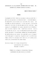 http://febab1.hospedagemdesites.ws/temp/snbu/SNBU1991_029.pdf