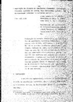 http://febab1.hospedagemdesites.ws/temp/snbu/SNBU1991_032.pdf