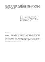 http://febab1.hospedagemdesites.ws/temp/snbu/SNBU1991_033.pdf