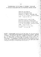 http://febab1.hospedagemdesites.ws/temp/snbu/SNBU1991_036.pdf