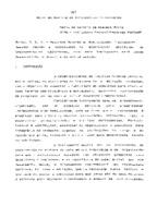 http://febab1.hospedagemdesites.ws/temp/snbu/SNBU1991_037.pdf