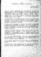 http://febab1.hospedagemdesites.ws/temp/snbu/SNBU1991_040.pdf