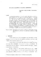 http://febab1.hospedagemdesites.ws/temp/snbu/SNBU1991_043.pdf