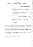 http://febab1.hospedagemdesites.ws/temp/snbu/SNBU1991_049.pdf