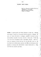 http://febab1.hospedagemdesites.ws/temp/snbu/SNBU1991_050.pdf