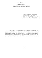 http://febab1.hospedagemdesites.ws/temp/snbu/SNBU1991_054.pdf