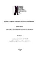 http://febab1.hospedagemdesites.ws/temp/snbu/SNBU1996_001.pdf
