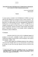 http://febab1.hospedagemdesites.ws/temp/snbu/SNBU1996_004.pdf