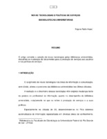 http://febab1.hospedagemdesites.ws/temp/snbu/SNBU1996_005.pdf