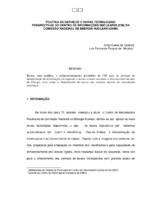 http://febab1.hospedagemdesites.ws/temp/snbu/SNBU1996_006.pdf