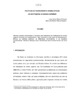http://febab1.hospedagemdesites.ws/temp/snbu/SNBU1996_007.pdf