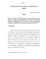 http://febab1.hospedagemdesites.ws/temp/snbu/SNBU1996_011.pdf