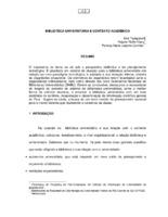 http://febab1.hospedagemdesites.ws/temp/snbu/SNBU1996_013.pdf