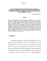 http://febab1.hospedagemdesites.ws/temp/snbu/SNBU1996_014.pdf