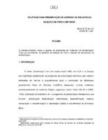 http://febab1.hospedagemdesites.ws/temp/snbu/SNBU1996_016.pdf
