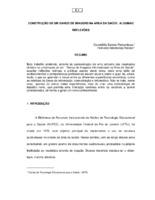 http://febab1.hospedagemdesites.ws/temp/snbu/SNBU1996_018.pdf
