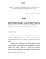 http://febab1.hospedagemdesites.ws/temp/snbu/SNBU1996_019.pdf