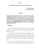 http://febab1.hospedagemdesites.ws/temp/snbu/SNBU1996_021.pdf