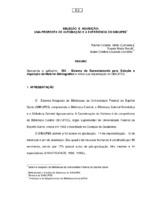http://febab1.hospedagemdesites.ws/temp/snbu/SNBU1996_023.pdf