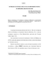 http://febab1.hospedagemdesites.ws/temp/snbu/SNBU1996_024.pdf