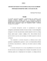 http://febab1.hospedagemdesites.ws/temp/snbu/SNBU1996_025.pdf