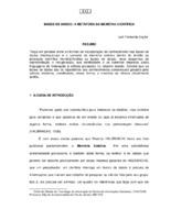 http://febab1.hospedagemdesites.ws/temp/snbu/SNBU1996_026.pdf