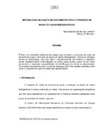 http://febab1.hospedagemdesites.ws/temp/snbu/SNBU1996_028.pdf