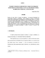 http://febab1.hospedagemdesites.ws/temp/snbu/SNBU1996_030.pdf