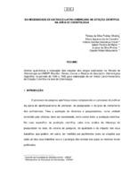 http://febab1.hospedagemdesites.ws/temp/snbu/SNBU1996_031.pdf