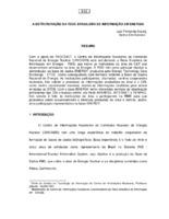 http://febab1.hospedagemdesites.ws/temp/snbu/SNBU1996_035.pdf