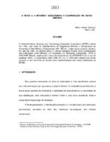http://febab1.hospedagemdesites.ws/temp/snbu/SNBU1996_037.pdf