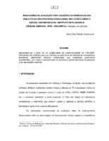 http://febab1.hospedagemdesites.ws/temp/snbu/SNBU1996_039.pdf