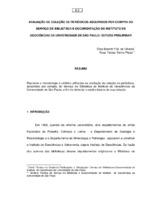 http://febab1.hospedagemdesites.ws/temp/snbu/SNBU1996_040.pdf