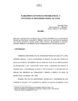 http://febab1.hospedagemdesites.ws/temp/snbu/SNBU1996_043.pdf
