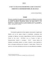 http://febab1.hospedagemdesites.ws/temp/snbu/SNBU1996_045.pdf