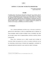 http://febab1.hospedagemdesites.ws/temp/snbu/SNBU1996_046.pdf